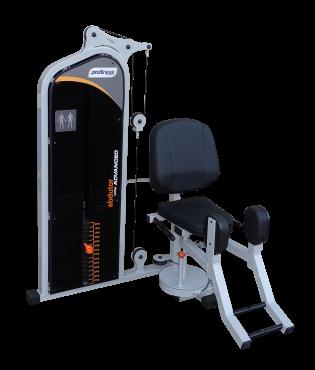 Musculação - Abdutor Máquina - LA-005