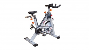 Bicicleta Spinning Profitness PRO-750 Bicicletas Spinning