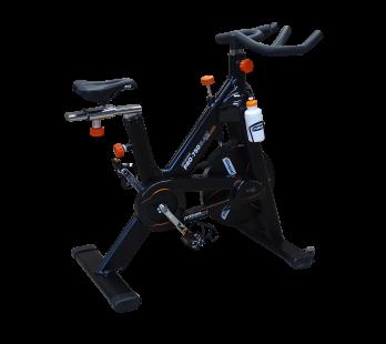 Cardio - Bicicleta Spinning Profitness PRO-750 Black Edition - PRO-750 Black