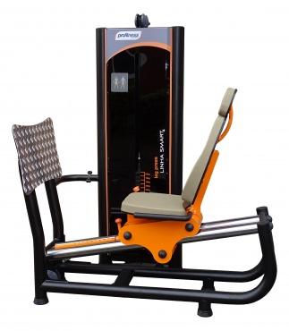 Leg Press Sentado Máquina Pernas