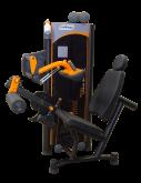 Flexora Sentada Máquina - LS4-042