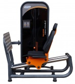 Leg Press Sentado Máquina - LD-088