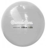 Fit Ball 65cm Di�metro Bolas Gin�stica