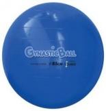 Fit Ball 85cm Diâmetro Bolas Ginástica