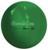 Fit Ball 95cm Diâmetro Bolas Ginástica