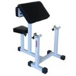 Scott Banco Biceps
