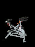 Bicicleta Spinning Profitness PRO-500 Bicicletas Spinning